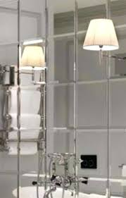 glass mirror tiles 6 x mirrored square wall tiles bevelled x glass mirror tiles 12x12 glass mirror tiles