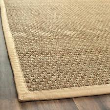 large seagrass rug picture of rugs extra large seagrass rugs uk large seagrass rug