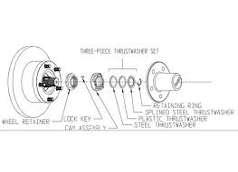 ford50ifs1983 1997   Torque King 4x4 together with 1987 1995 Jeep YJ Rear Differential   Jeep JY Rear End at 4WD moreover Parts  ®   FORD Escort Suspension  ponents OEM PARTS furthermore Diagram of front hub and axle 1994 Ford explorer 4 wheel   Fixya further 97 B4000 front hub axle washers   Ford Truck Enthusiasts Forums moreover The Ford Ranger Dana 28   Dana 35 Front 4x4 Axle likewise SOLVED  I am looking for an exploded view of the front   Fixya in addition Ford Ranger Bronco II 7 5 Inch Axle likewise Fixing Factory Mistakes   1987 1996 Ford Bronco   Four Wheeler likewise 93 Bronco Dana 44 front locking hub reassmbly   Ford Bronco Forum furthermore 1993 Ford Ranger I Think It Might Be the Axle Bearings. on axle diagram ford 1993