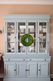 dining room hutch. Creative Dining Room Hutches On Intended Hutch Ideas Modern Suitable For Decor 7 U