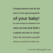 Baby Shower Quotes For Cards Baby Shower Card Quotes Fresh Baby