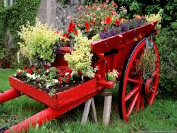 flower gardens pictures. Home Flower Gardens Garden Design With Gallery Images Pictures
