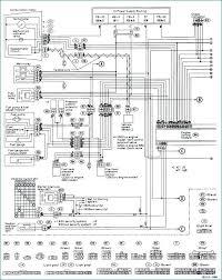 wiring diagram subaru legacy ecu pin diagram for legacy outback 2 Subaru Legacy Wiring Harness Diagram wiring diagram subaru legacy ecu pin diagram for legacy outback 2 legacy 2003 subaru legacy stereo