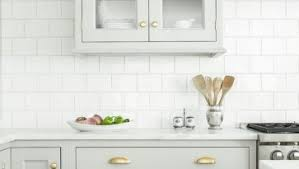 best quality kitchen cabinets surrey a1 kitchen cabinets surrey