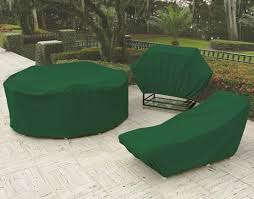 Gator Weave Patio Furniture Covers Outdoor In Decor 12 Kwacentralcom