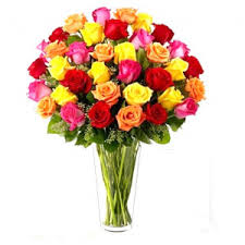 Our colombia florists are very skilled and experienced, and our flower shop is able to send flowers for almost any occasion you can think off; Send Flowers To Colombia Online Colombian Florist And Flower Shop With Delivery In Bogota Medellin Cali Barranquilla Pereira Cartagena Bucaramanga Manizales Flowers Colombia