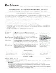 Project Manager Resume Summary New Project Coordinator Resume Samples Project Coordinator Resume