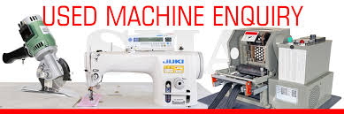 Sewing Machines For Sale Australia