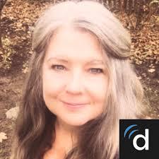 Dr. Maureen Layden, MD – Boston, MA | Family Medicine