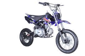 honda crf 50 wiring diagram images 125cc dirt bikes car pictures