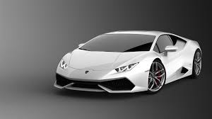 new car launches september 2014Lamborghini To Launch Huracan In India In September 2014