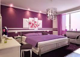 Modern Purple Bedroom Modern Purple Bedroom Colors Shoisecom