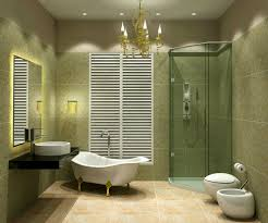 ideas green tile bathroom beauteous