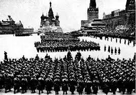 Великая отечественная война реферат курсовая загрузить Великая отечественная война реферат курсовая файлом