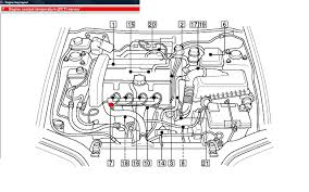 volvo v40 engine diagram volvo 240 wiring diagram volvo wiring diagrams 2010 10 02 113322 volvo s40 ect sensor loc