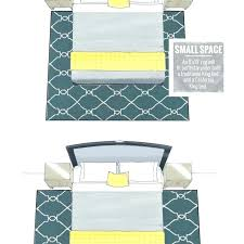 8x10 rug under king bed rug under king bed large size of exceptional living room as