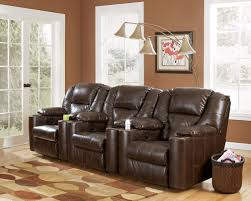 Types Of Living Room Chairs Ashley Furniture Home Theater Seating 3 Best Home Theater