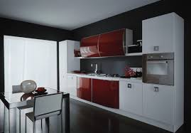 Small Picture Plain Kitchen Design Ideas Small Apartment T And