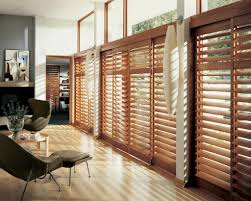 Windows Treatment For Living Room Living Room Nice Cute Window Treatments Nice Bay Windows Aa