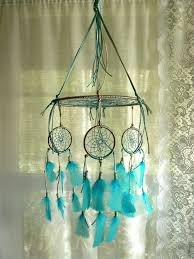 Ideas For Making Dream Catchers baby mobiles found objects Google Search Dream catchers 59