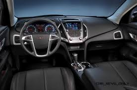 2014 gmc terrain interior. Exellent Interior On 2014 Gmc Terrain Interior A