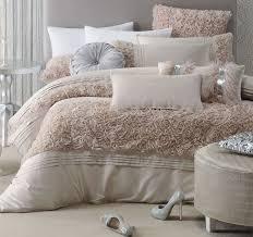linen house glamour allana quilt cover set range dusk