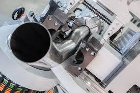 diy bender luxury transfluid bending machine t bend db cnc ve better of diy