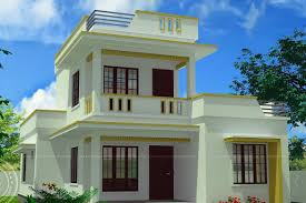 Small Picture Top 30 Simple Minimalist House Designs New home designs
