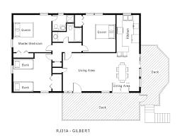 simple one story floor plans. Plain Plans Information  On Simple One Story Floor Plans T