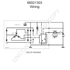 original hitachi alternator wiring diagram delco 10si alternator hitachi lr180-03c alternator wiring diagram original hitachi alternator wiring diagram delco 10si alternator wiring diagram and at remy 3 wire to