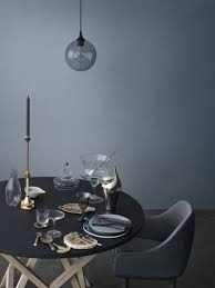 Love The Glass Light And Table Bild Nummer 4 In Heidi Interieur