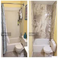 bathroom in a day. Limited Lifetime Warranty Bathroom In A Day