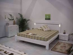 Diy Furniture For Modern Style MDF DIY Furniture Set LD China Mdf Furniture