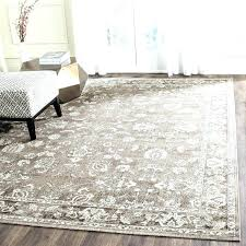safavieh rugs costco area rugs area rugs traditional area rugs wool area rugs 5 x 8 safavieh rugs costco