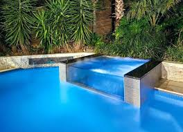ks pools and patios ultra modern pool and patio east ks free home decor reviews ks pools and patios