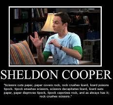 The Best Big Bang Theory Memes via Relatably.com