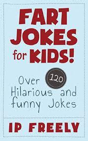 amazon jokes jokes for kids over 120 hilarious and funny jokes jokes jokes for kids jokes and riddles yo mama jokes funny jokes