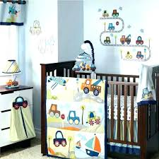 baby boy owl bedding crib sets nursery set