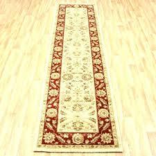 hall runners extra long runner rug fantastic medium size of area hallway oval rugs australia hall runners extra long runner rug