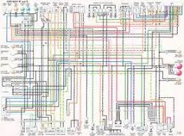2004 gsxr 750 wiring diagram images 2001 suzuki katana gauges for 2004 gsxr 600 wiring diagram 2004 wiring diagram and