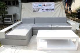 Harga Kursi Tamu Jati Sofa Rotan Desain Mewah Dan Minimalis