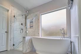bathroom remodel houston. Bathroom Remodel Houston Inspirational Top Remodeling Tx Design Ideas L
