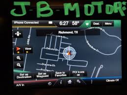 A9 Card 2019 Map Update Ford A9 Nav Navigation Gps Sd Card Sync 2 A8 2018 Ebay