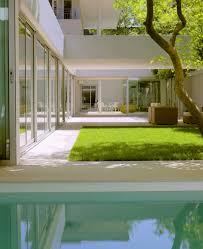 zen garden furniture. gorgeous modern house with zen garden and green roof furniture e