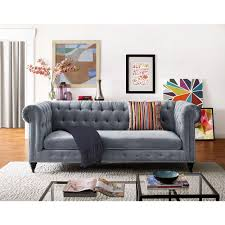 Room Living Room Furniture Outlet Stores Decor Modern Cool
