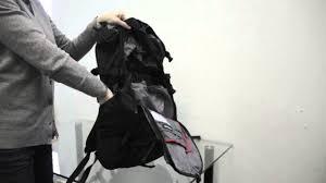 Спортивный <b>рюкзак WENGER 30582299</b> - YouTube