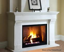 marble hearth here to marble slab fireplace hearth marble fireplace hearth repair marble hearth