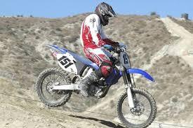 yamaha ttr 125. dirt isn\u0027t the only thing that can clog your tt-r125\u0027s carburetor. yamaha ttr 125 t