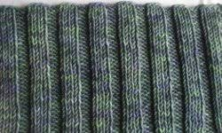 Simple Scarf Knitting Patterns Custom 48 Knitting Patterns For Beginners AllFreeKnitting