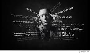 eminem wallpaper es 2017